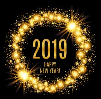 2019-happy-new-year-glowing-gold-background-vector-19405444.jpg